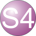 S4-Initiative Hamburg / Stormarn